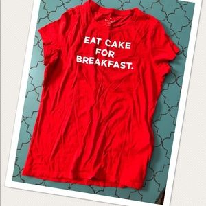 Kate Spade T Shirt
